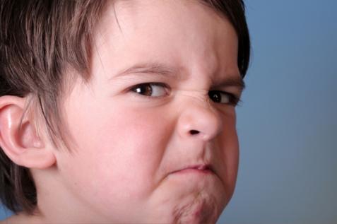 very-angry-boy