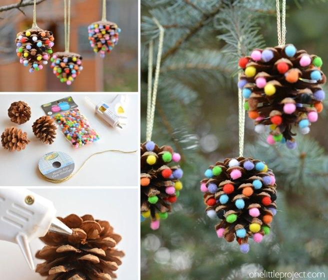 pom-pom-pinecone-ornaments-facebook21