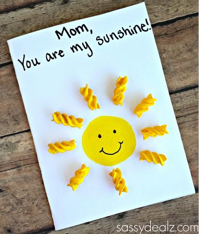 sunshine-noodle-card