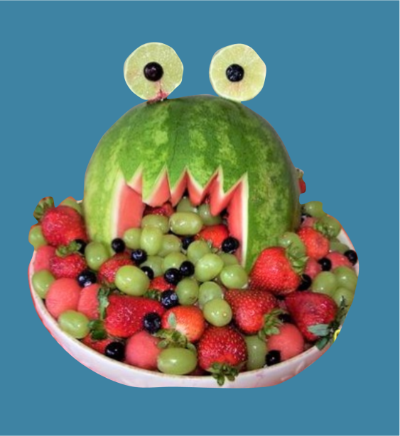Fruktfat2